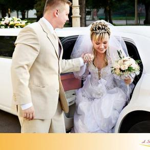 Transportation A Shining Star Limousine services