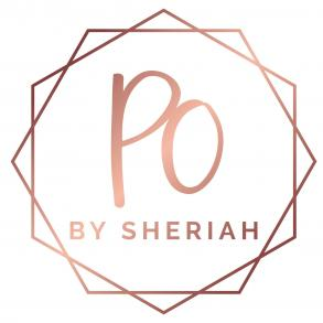 Posh Occasions By Sheriah