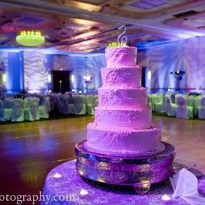 Divine Celebrations-Event Planners