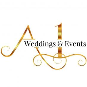 A - One Weddings & Events