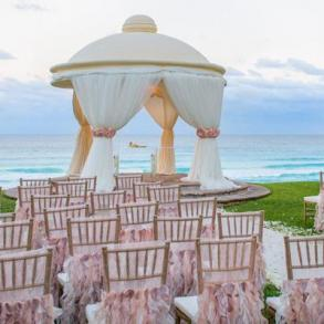 Wedding Planning Weddings Romantique