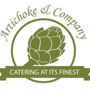 Catering Artichoke and Company