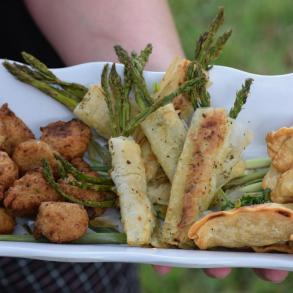 Catering Spotlight Catering