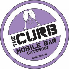 The Curb Mobile Bar & Catering