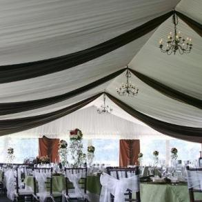 Celebrations! Party Rentals and Tents