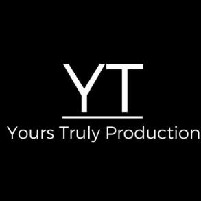 Yours Truly Production