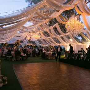 Event Rentals & Photobooths Rentaland Tents & Events