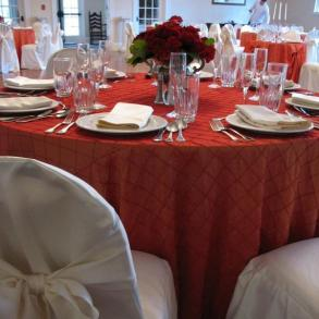 Event Rentals & Photobooths Silver Lining Linens