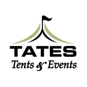 Event Rentals & Photobooths Tates Tents & Events