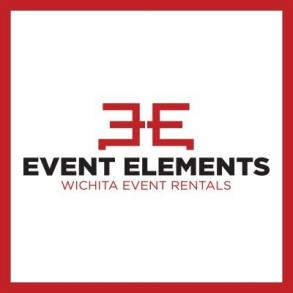 Event Elements