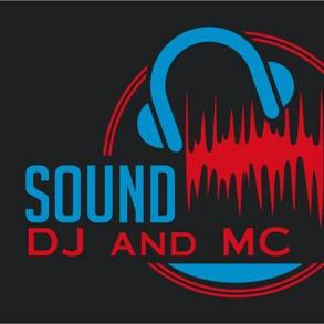 Dj Sound Productions DJ & MC Service