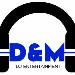 Dj D and M DJ Entertainment