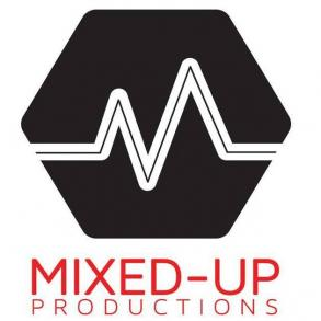Dj Mixed-Up Productions