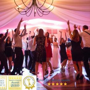 Wedding Reception DJ BestWedding