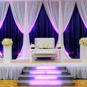 Lighting & Decor Sensational Experiences