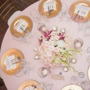 Lighting & Decor Elegant Events Miami, Inc.