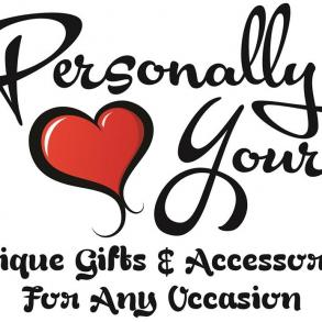 Favors & Gifts Personally Yours