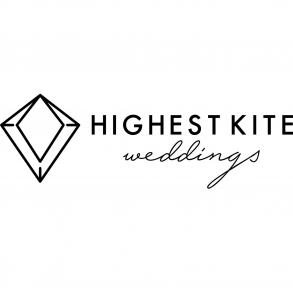 Videographers Highest Kite Weddings