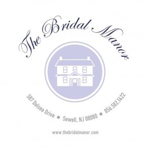 Dress & Attire The Bridal Manor