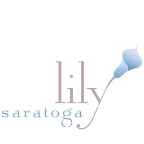 Dress & Attire Lily Saratoga