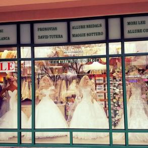 Best Total Wedding Plaza