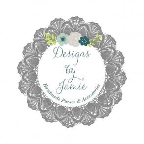 Designs by Jamie