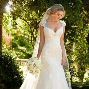 Ve'Lace Bridal