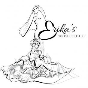 Dress & Attire Erika's Bridal Couture