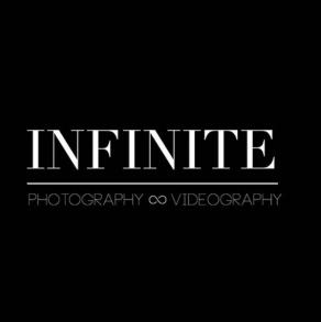 Videographers Infinite