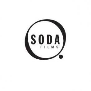 Videographers Soda Films