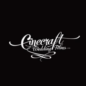 Videographers Cinecraft Wedding Films