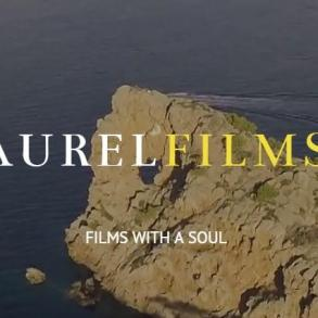 Videographers Aurel films