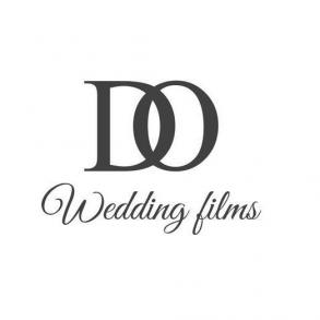 Videographers Diego Ortuso - DO Wedding Films