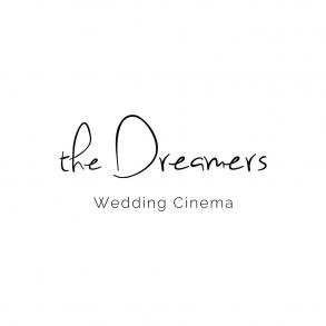 Videographers The Dreamers by Hugo van Dijke