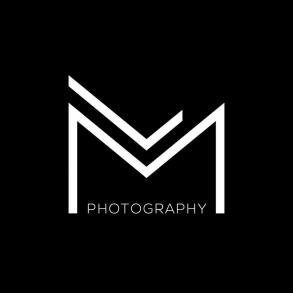 Videographers Miguel Lobo Photography