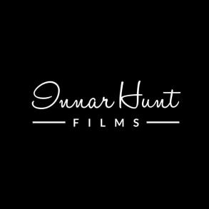 Videographers Innar Hunt Films