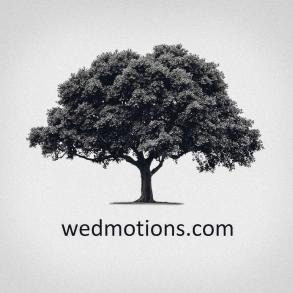 Wedmotions Studio