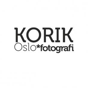 Photographers Christine Korik