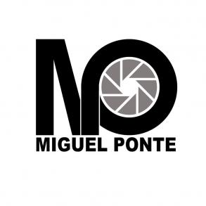 Miguel Ponte Photography