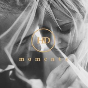 HD MOMENTS WEDDING VIDEOGRAPHY