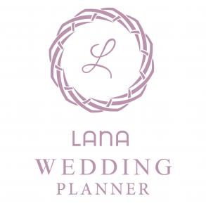 Lana Wedding Planner