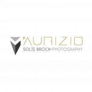 Photographers Maurizio Solis Broca Photography