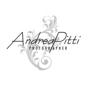 Andrea Pitti photography