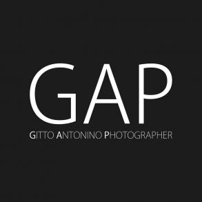 Gap Antonino Gitto
