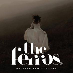 TheFerros | Scotland Wedding Photographers | Fine...