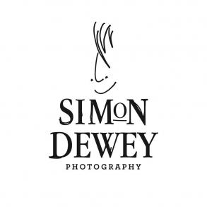 Photographers Simon Dewey Photography