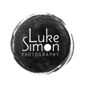 Photographers Luke Simon Photography