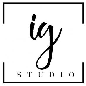 IG Studio Photography