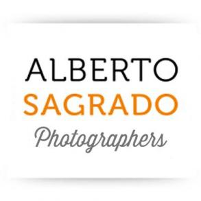 Photographers Alberto Sagrado