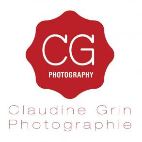 Photographers Claudine Grin